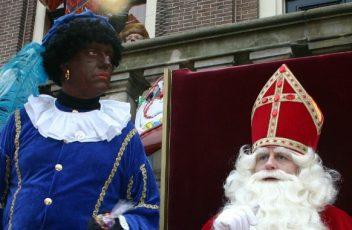 Waarom het Zwarte Pieten debat een eindeloze discussie is